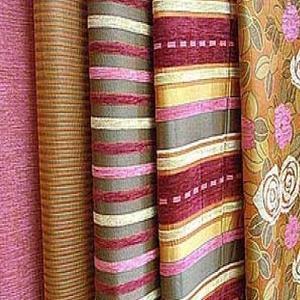 Магазины ткани Михайловки