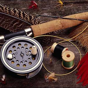 Охотничьи и рыболовные магазины Михайловки