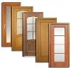 Двери, дверные блоки в Михайловке