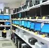 Компьютерные магазины в Михайловке