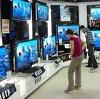 Магазины электроники в Михайловке