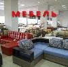Магазины мебели в Михайловке