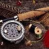 Охотничьи и рыболовные магазины в Михайловке