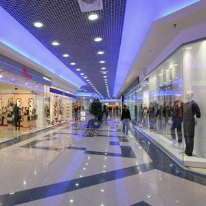 Торговые центры Михайловки