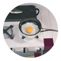 Элис - иконка «кухня» в Михайловке