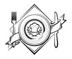 Карамболь - иконка «ресторан» в Михайловке
