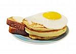 Элис - иконка «завтрак» в Михайловке